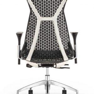 כיסא עבודה דגם 998