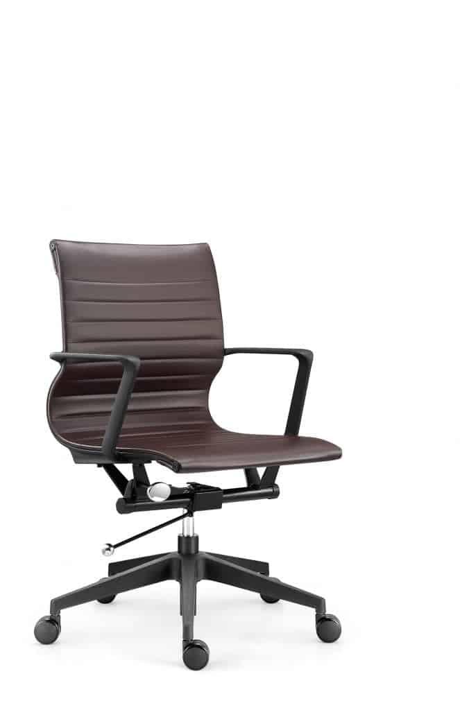 כיסא עבודה דגם  6826