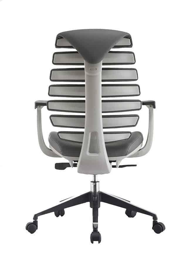כיסא עבודה דגם 880