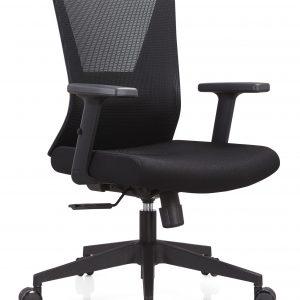 כיסא עבודה דגם 1711
