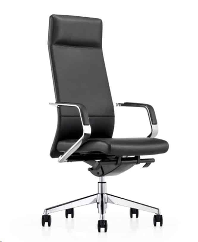 כיסא משרדי דגם 1811