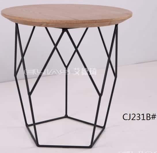שולחן המתנה דגם 231