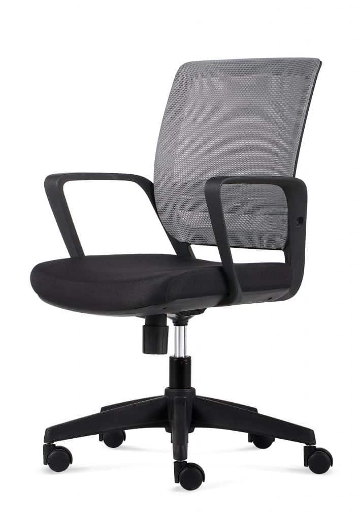 כיסא 232