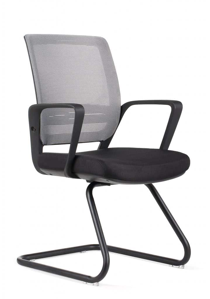 כיסא אירוח דגם 232C