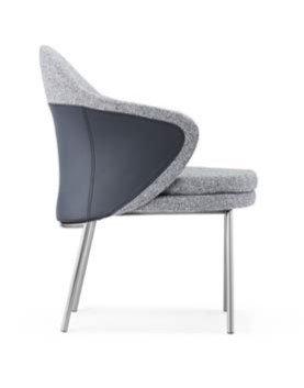 כיסא אירוח דגם 2608