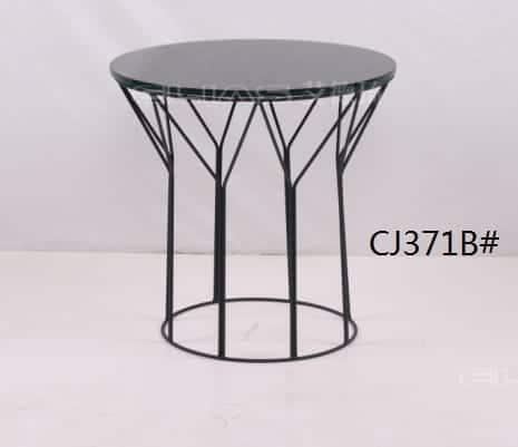 שולחן המתנה דגם 371