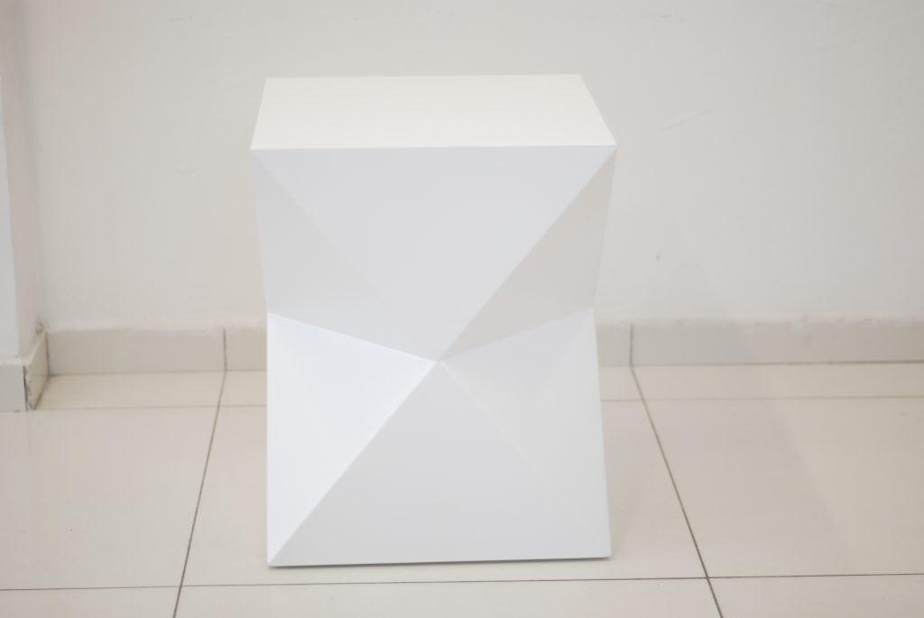 שולחן המתנה דגם 392