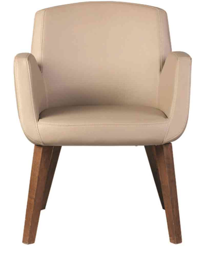 כיסא אירוח דגם 5010