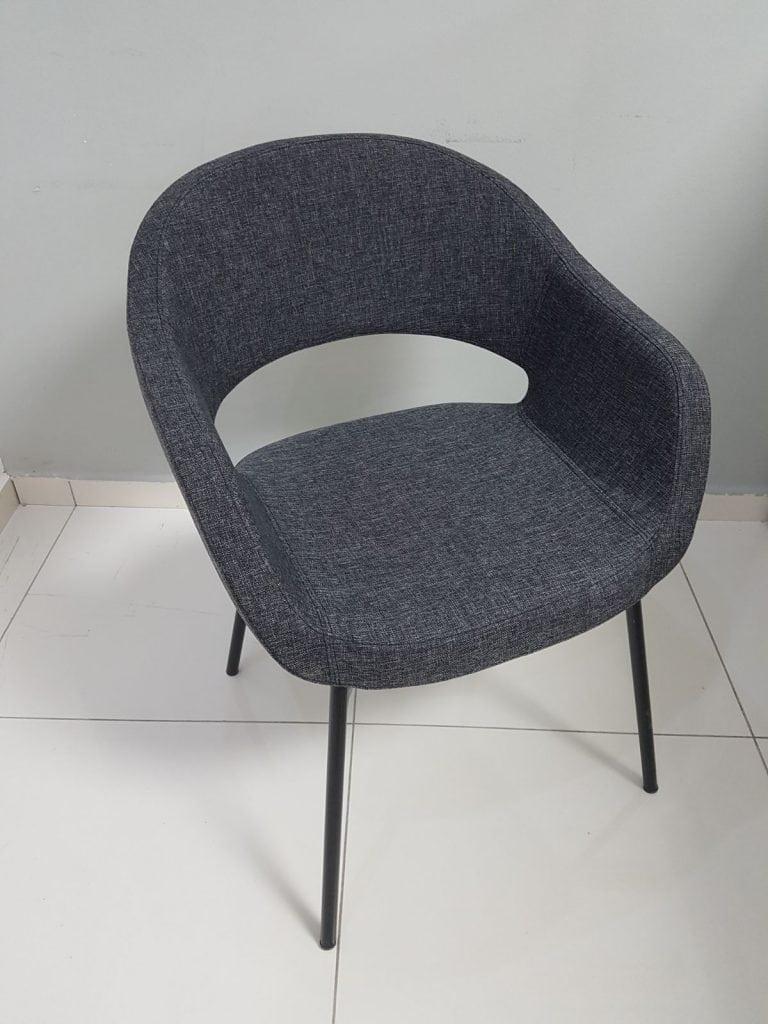 כיסא אירוח דגם 5030