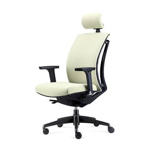 כיסא מנהלים דגם 306