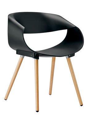 כיסא אורחים דגם 7064