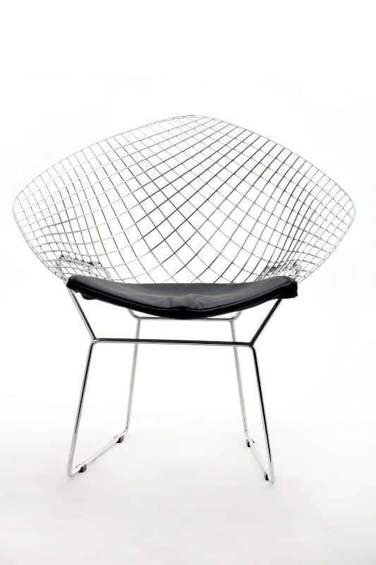 כיסא המתנה דגם 7118