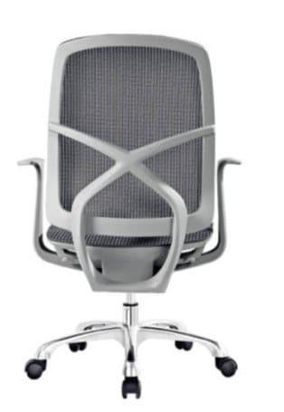 כיסא עבודה דגם 811