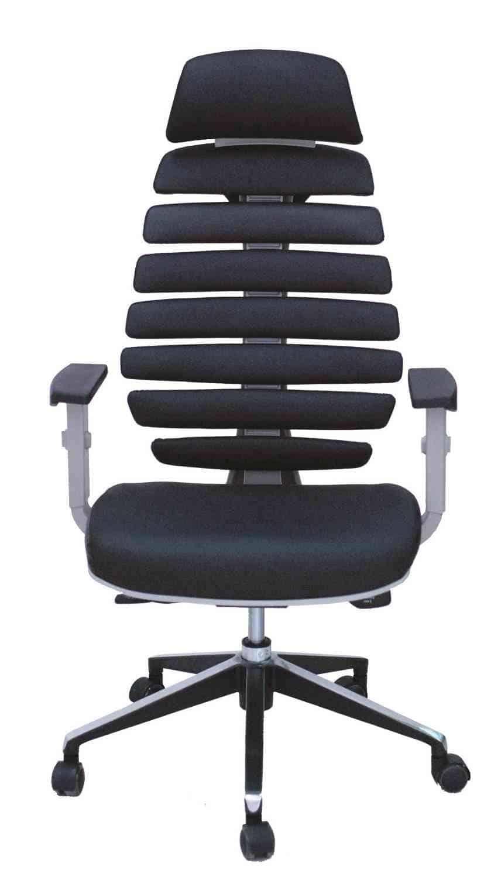כיסא מנהלים יוקרתי דגם 888