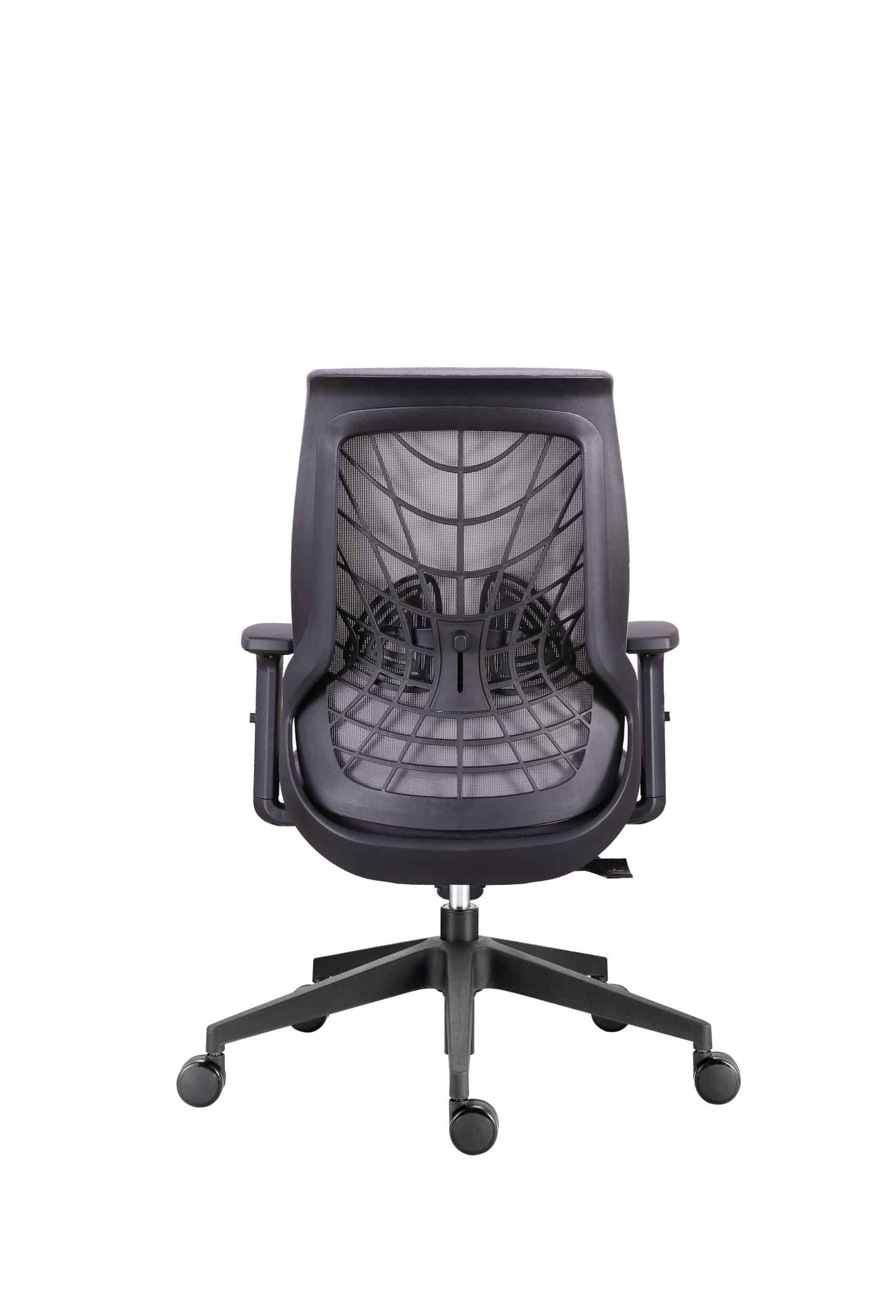 כיסא מנהלים דגם 919L