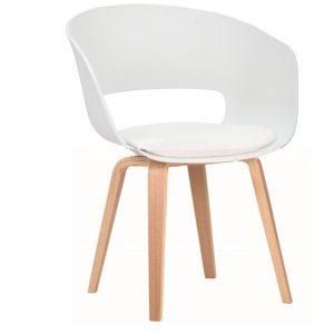 כיסא אורח דגם 8318