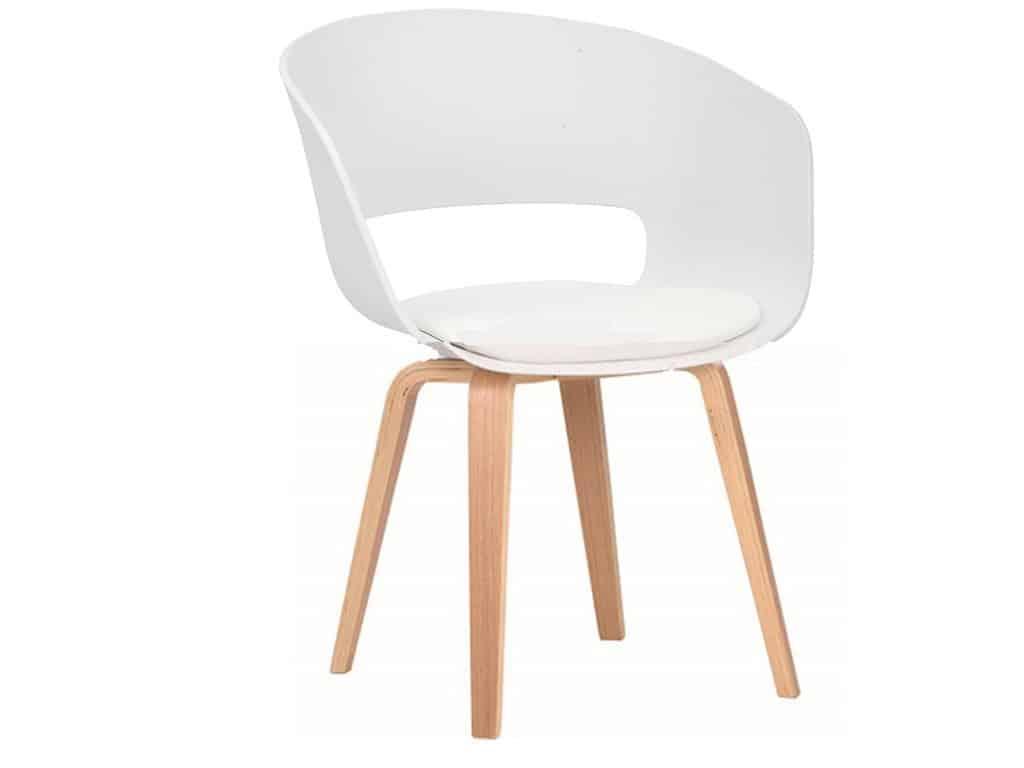כיסא אירוח דגם 9318