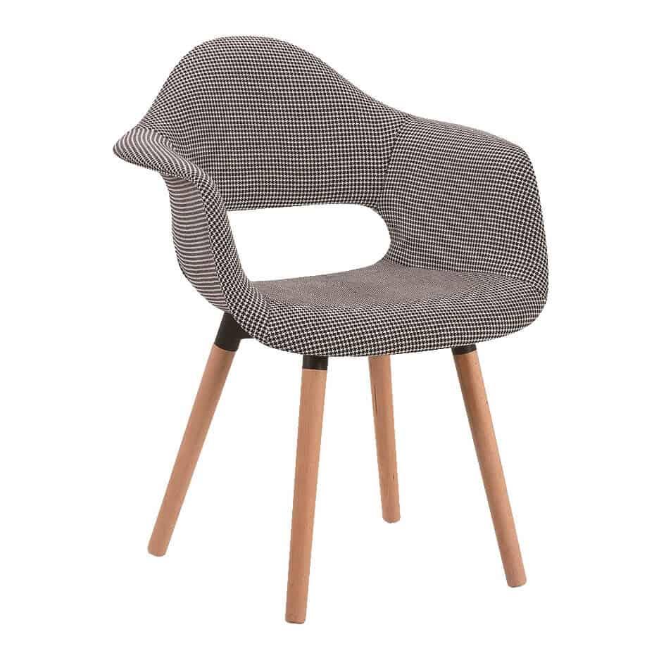כיסא אירוח דגם 9360