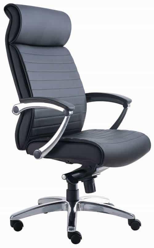 כיסא מנהלים יוקרתי דגם 15