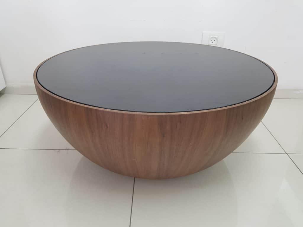 שולחן המתנה דגם GT46