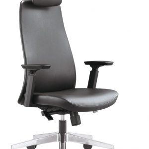 כיסא מנהלים יוקרתי מדגם 2174
