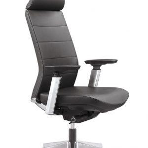 כיסא מנהלים יוקרתי מדגם 2178