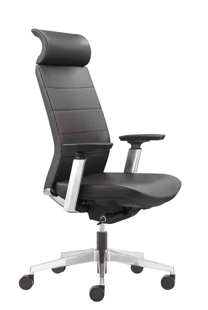 כיסא מנהלים יוקרתי דגם 2178