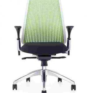 כיסא עבודה דגם דגם 989