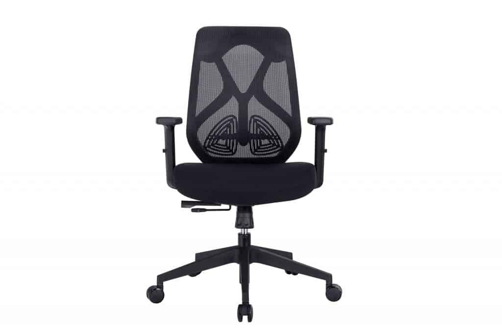 כיסא משרדי דגם 817