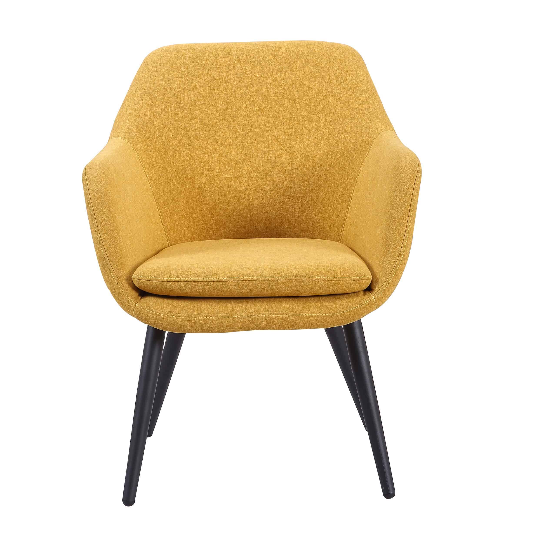 כיסא אירוח דגם 7158