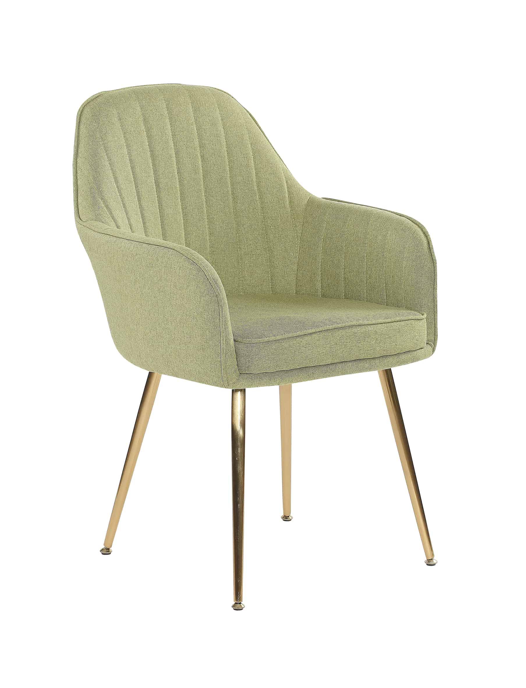 כיסא אירוח דגם  7159