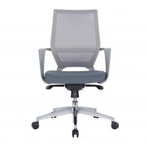 כיסא עבודה דגם 816