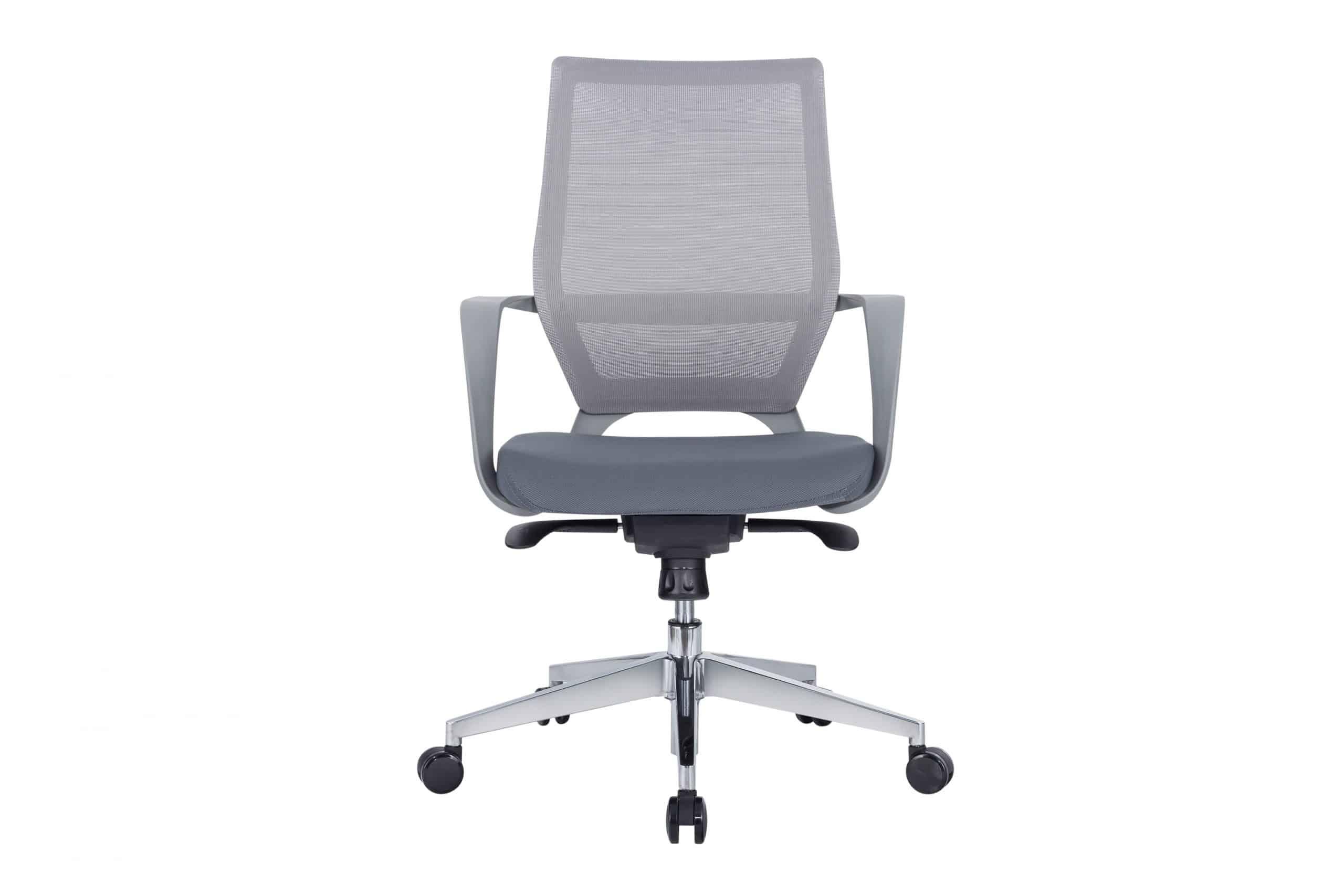 כיסא משרדי דגם 816