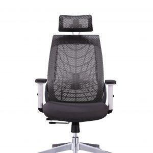 כיסא עבודה מדגם 919H