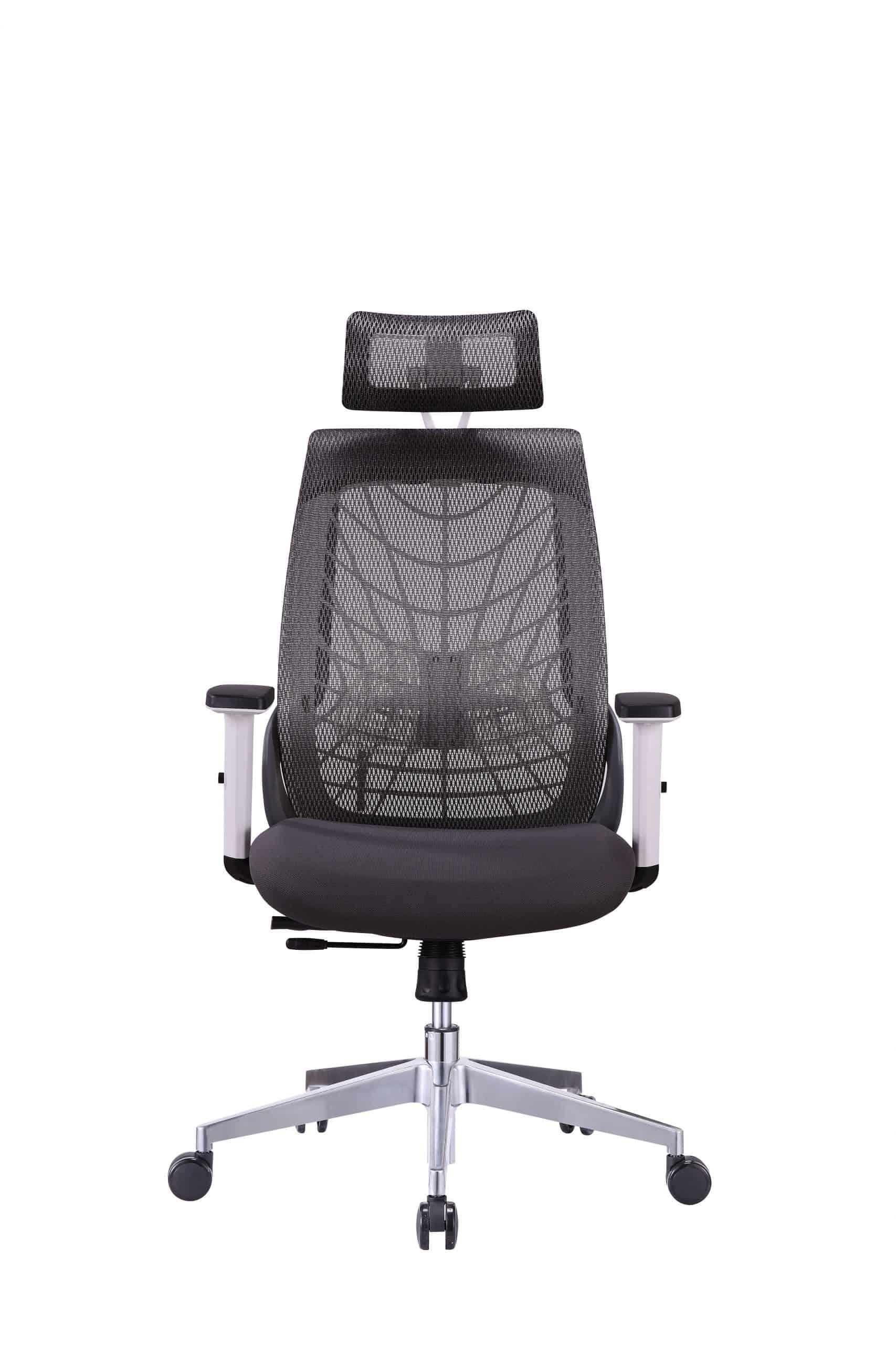 כיסא משרדי דגם 919H