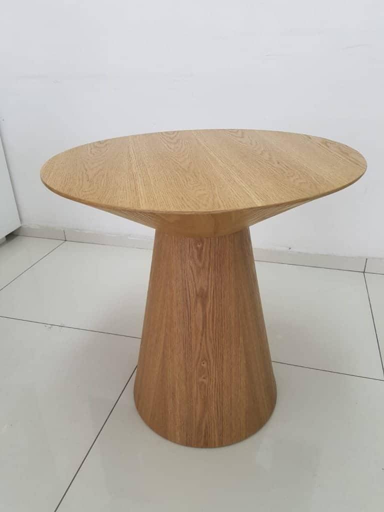 שולחן המתנה דגם 319