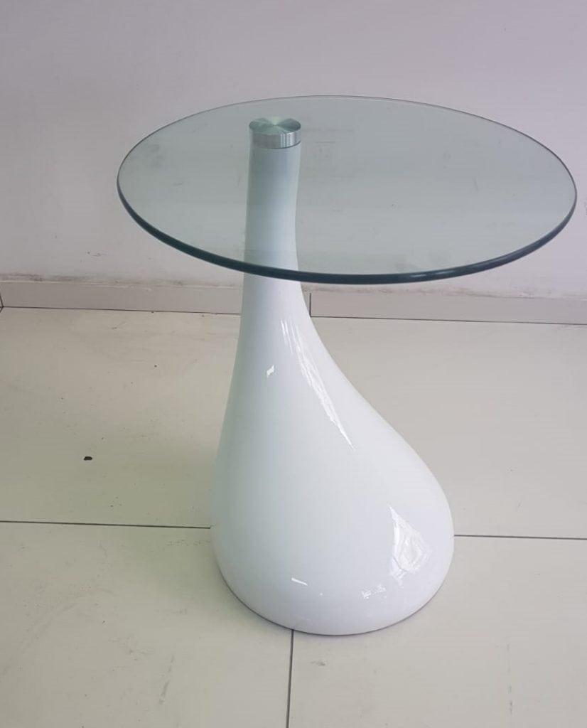 שולחן המתנה דגם GT01