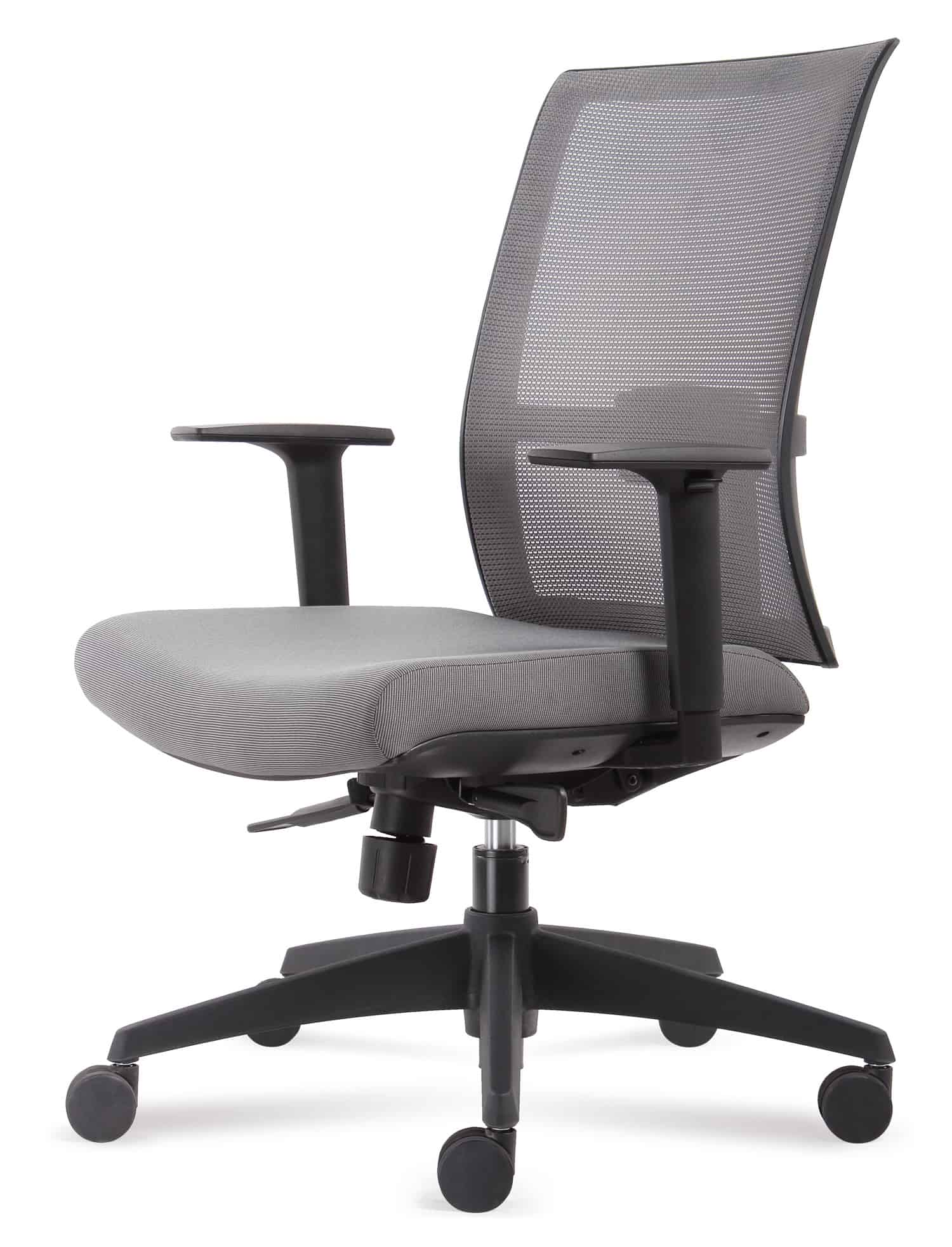 כיסא עבודה דגם 228
