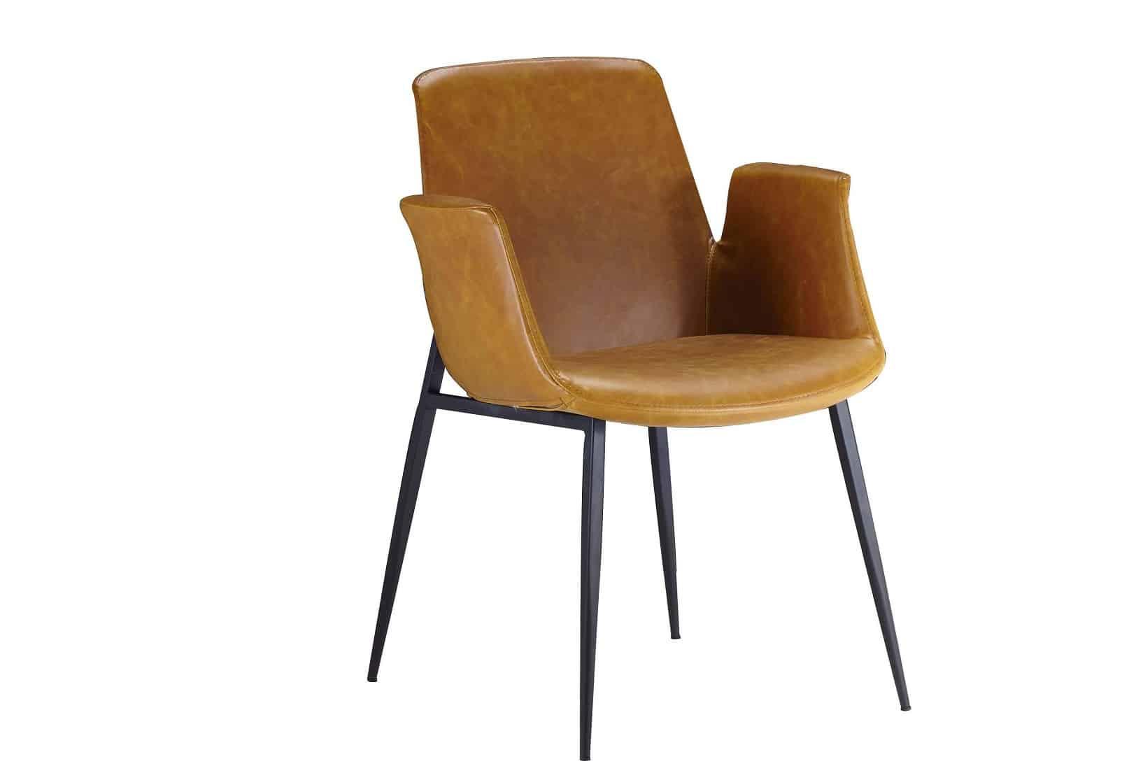 כיסא אירוח דגם 100