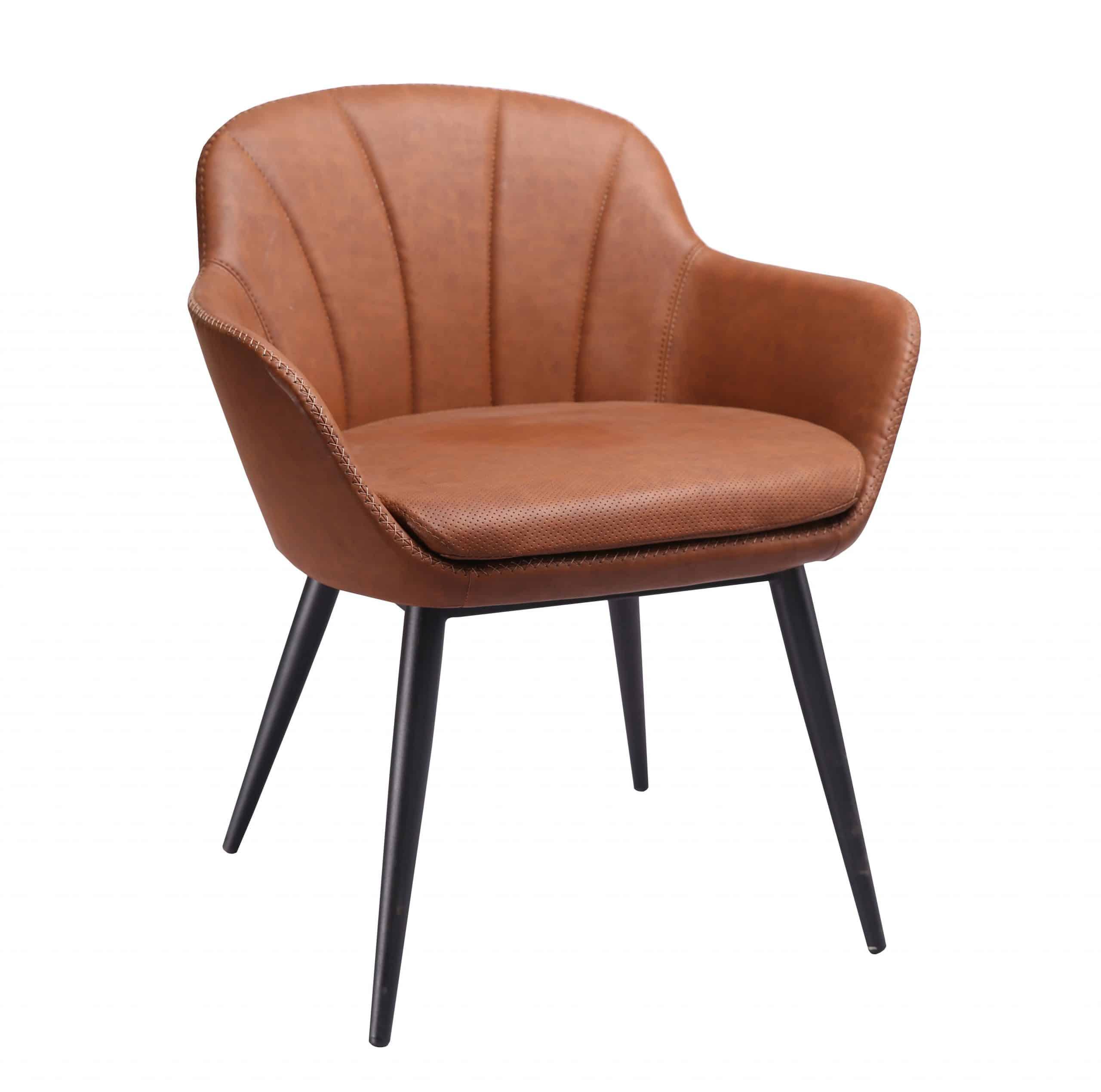כיסא אירוח דגם 138
